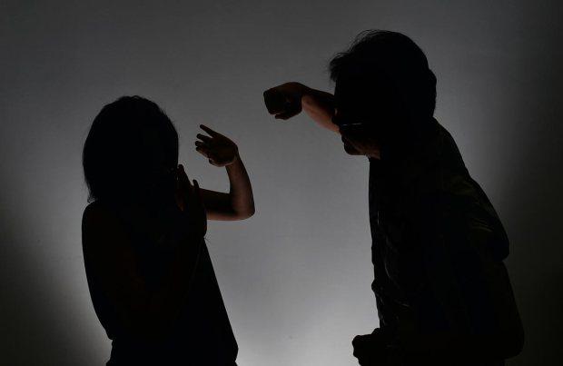 20150625_domesticviolence-abuse2_tnp